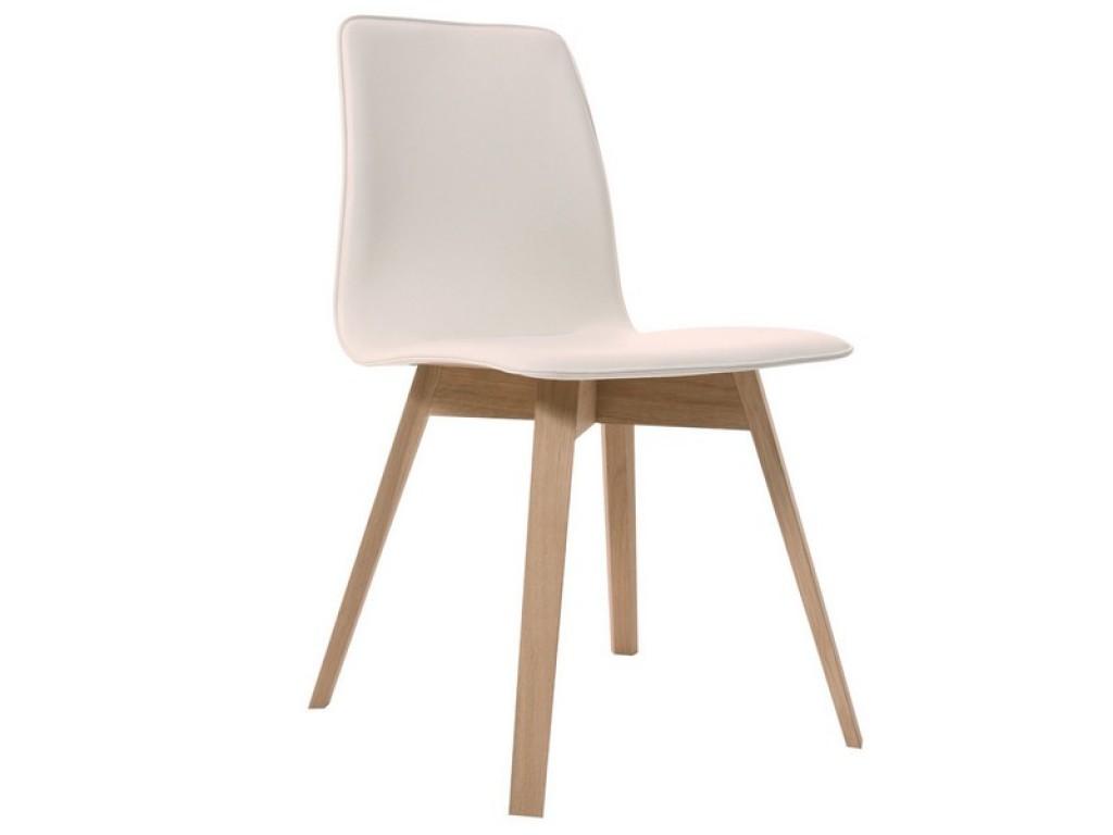 Καρέκλα Κ102 ΚΑΡΕΚΛΕΣ
